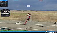 Name: ScreenShot1369701939.jpg Views: 70 Size: 161.1 KB Description:
