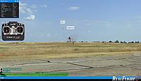 Name: ScreenShot1369701941.jpg Views: 76 Size: 155.4 KB Description: