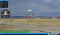 Name: ScreenShot1369701944.jpg Views: 75 Size: 145.5 KB Description: