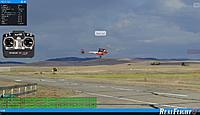 Name: ScreenShot1369701945.jpg Views: 75 Size: 145.9 KB Description: