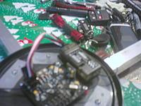 Name: connection pic 2.jpg Views: 106 Size: 178.8 KB Description: