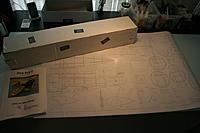 Name: 2012-04-06 10-48-08 - 0004_resize.jpg Views: 83 Size: 178.1 KB Description: