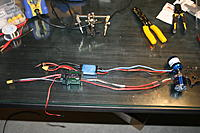 Name: IMG_0347_resize.jpg