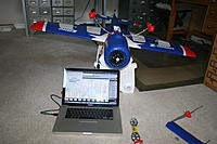 Name: IMG_0356_resize.jpg