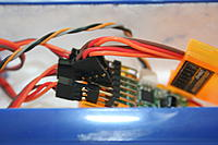 Name: IMG_0370_resize.jpg