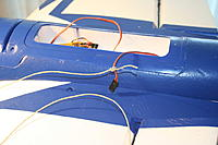 Name: IMG_0379_resize.jpg