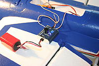Name: IMG_0394_resize.jpg