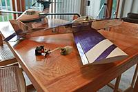Name: old new RC planes 006small.jpg