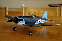Name: RC Fleet Ultra-mini Corsair cropped.jpg