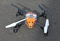 Name: Quad with orange nose2.jpg