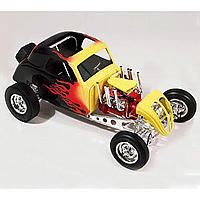 Name: Fiat Dragster Lindberg.jpg Views: 65 Size: 18.7 KB Description: