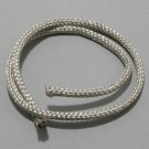 Name: braided hose scale for motors.jpg Views: 254 Size: 5.6 KB Description: for real motorheads
