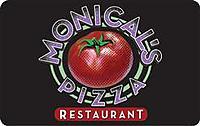 Name: monicals_logo_1.jpg Views: 53 Size: 8.5 KB Description: