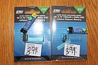 Name: E-flite battery.jpg Views: 65 Size: 179.9 KB Description: