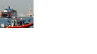 Name: Coast_Guard_boat.png Views: 39 Size: 264.5 KB Description: Guns Hmmmmmmmmmmm............
