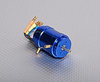 Name: 2848SL_3900Kv.jpg Views: 60 Size: 48.1 KB Description: HobbyKing_3900kv_2848SL waterjacketed motor for 2 S or 3S