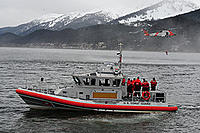 Name: USCG_RBM.jpg Views: 43 Size: 17.2 KB Description: This is the REAL USCG JetBoat called and RBM