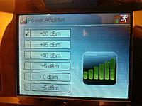 Name: Hacked Devo 8.jpg Views: 166 Size: 206.9 KB Description: Power output unlocked!