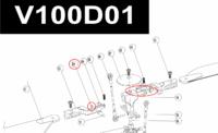Name: V100D01_ex-head.png Views: 72 Size: 237.3 KB Description: