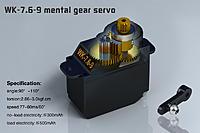 Name: FEA_Master CP_1073_en.jpg Views: 367 Size: 209.4 KB Description: