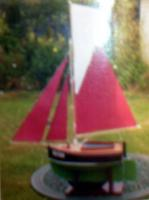 Name: wonder.jpg