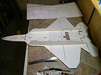 Name: 30 Dec 11 FY-22 going well.jpg Views: 100 Size: 103.4 KB Description: