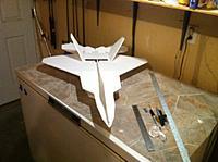 Name: 30 Dec 11 FY-22 Raptor first fit 2.jpg Views: 87 Size: 132.0 KB Description: