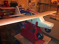 Name: 29 Mar 12 Fun Cub 9.jpg