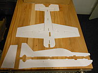Name: DSCN2672.jpg