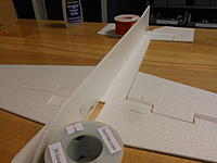 Name: DSCN2688.jpg