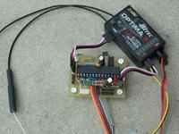 Name: proto1.jpg