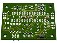 Name: sb-pov-bottom.jpg