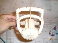 Name: AIRPLANE 004.jpg