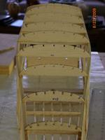 Name: AIRPLANE 067.jpg
