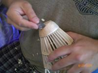 Name: AIRPLANE 085.jpg Views: 107 Size: 78.0 KB Description: ...and more carving...