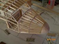 Name: AIRPLANE 091.jpg