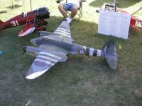 Name: 2-dave grife\'s mosquito.jpg Views: 509 Size: 35.1 KB Description: