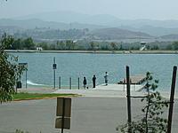 Name: the dam 015.jpg Views: 63 Size: 151.1 KB Description:
