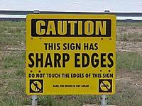 Name: sharp edges.jpg Views: 46 Size: 34.5 KB Description: