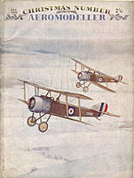 Name: AEROMODELLER COVER  DCEMBER 1948.jpg Views: 489 Size: 154.8 KB Description: