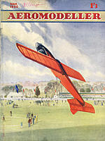 Name: AEROMODELLER COVER MARCH.jpg