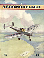 Name: AEROMODELLER COVER JULY 1950.jpg