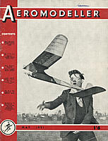 Name: AEROMODELLER COVER MAY 1951.jpg