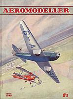 Name: AEROMODELLER COVER NOVEMBER 1949.jpg Views: 496 Size: 179.0 KB Description: