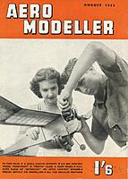 Name: AEROMODELLER COVER AUGUST 1952.jpg Views: 530 Size: 163.0 KB Description: