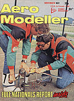 Name: AEROMODELLER COVER NOVEMBER 1997.jpg