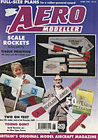 Name: AEROMODELLER COVER JUNE 194.jpg