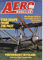 Name: AEROMODELLER COVER JANUARY 1989.jpg