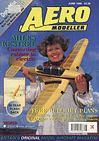 Name: AEROMODELLER COVER JUNE 1996.jpg