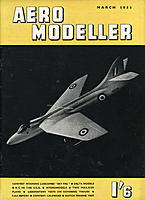 Name: AEROMODELLER COVER MARCH 1953.jpg